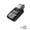 Credit Card Machine Roll