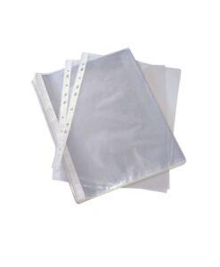 U Pocket Folder