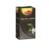 Lipton Yellow Label Green Tea