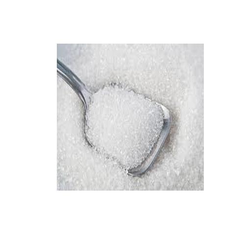 Regular Sugar