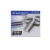 Staples Pins Kangaro Brand Size 23/10