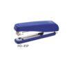 Stapler Fuji Brand HD45P