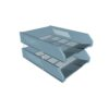 Paper Tray Plastic