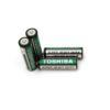 Battery Cell Toshiba Brand