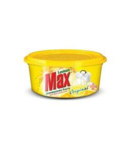 Max Dishwash Paste