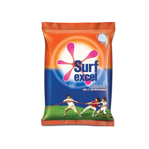 Surf Excel Washing Powder