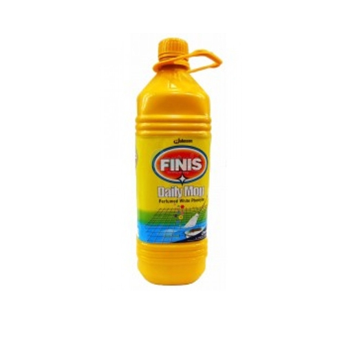 Phenyl White Finis Brand
