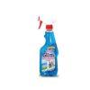 Glint Glass Cleaner Spray
