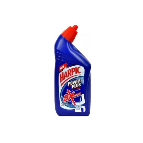 Harpic Toilet Cleaner
