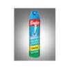 Kingtox Insect Killer Spray