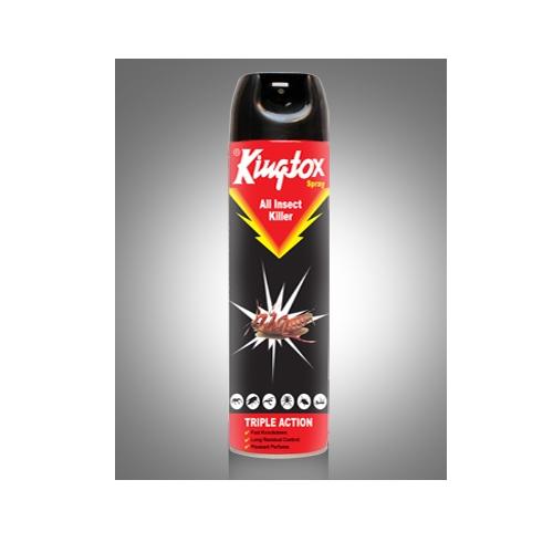 Kingtox CIK Spray