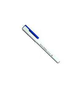 Pointer Softliner 0.3 Dollar Brand