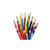 Pencil Colors Flora Dollar Brand