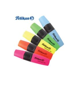 Highlighter Pelikan Brand