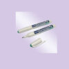Correction Pen Uni Brand