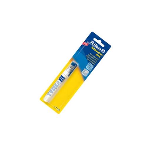 Correction Pen Pelikan Brand