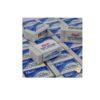 Eraser Dux Brand