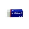 Eraser AL30 Pelikan Brand