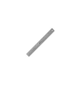 Ruler Scale Steel