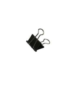 Foldback Binder Clip