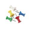 Push Pin Colorful