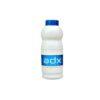Gum Bottle Adx Brand