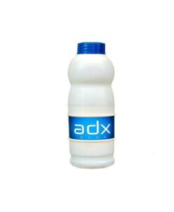 Gum Bottle Adx Brand