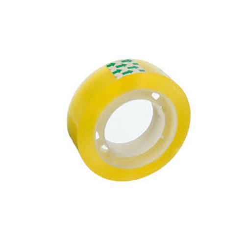 Squash Tape
