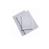 Office Pad Rough Pad Imported