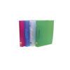 Plastic Folder D-Ring