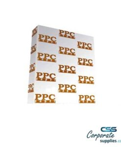 PPC Computer Paper Rim