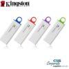 Kingston USB Data Traveller