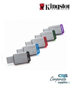 Kingston USB GT50 DataTraveller