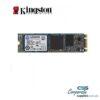 Kingston 480GB, SSDNow M.2 SATA (6Gbps)