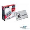 Kingston SSDNow A400 SATA3 2.5 7mm Adapter