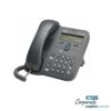 CISCO SIP Phone 3911