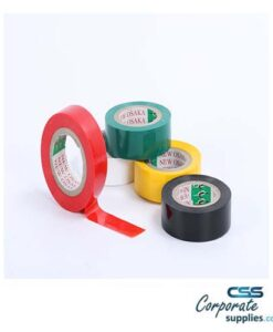 Osaka Pvc Tape