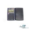 Deli Brand Calculator Model E39219