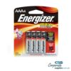 Energizer Cell 4 pcs