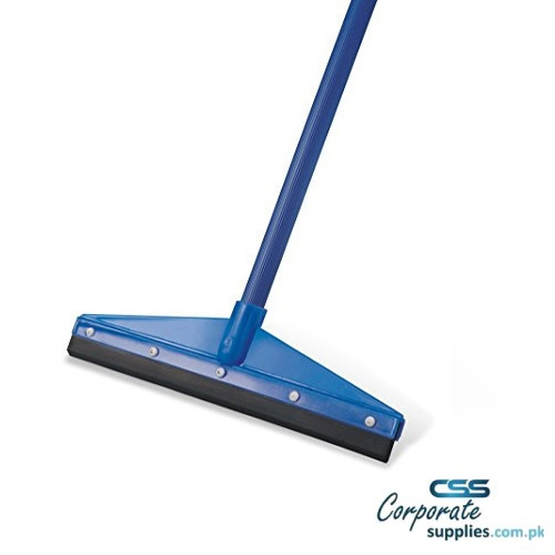 Great durability. Easy to use effective cleaning