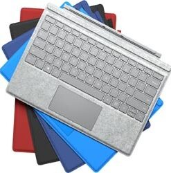 Computers Parts & Accessories