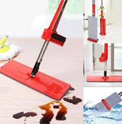 Floor Cleaning Tools