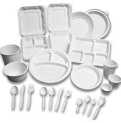 Food Service Supplies