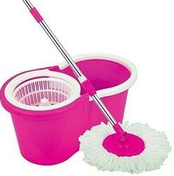 Janitorial Items & Accessories