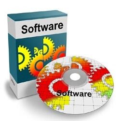 Software & Antivirus Licenses