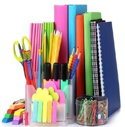 Writing & Stationery Supplies
