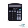 Deli Calculator 12-Digit (E837)