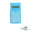 Deli Scientific Calculator (E1710A)