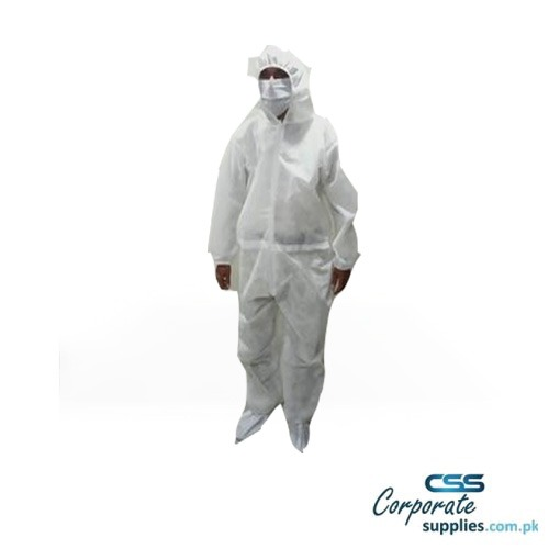 Person Protection Equipment