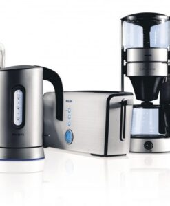 Breakroom Appliances